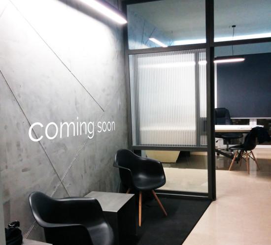 office design smof01