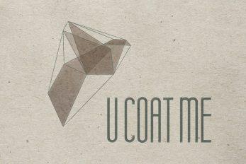 UCOATM02_web